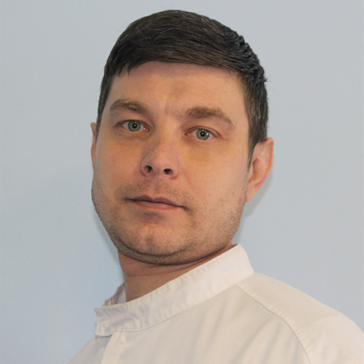 Саттаров Артур Рамилевич, инженер, стаж 9 лет
